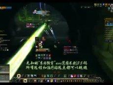 魔兽世界7.2.5射击猎大秘16回廊,崩裂+无常+残暴